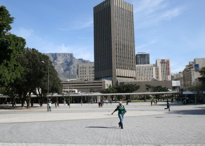cape town station3