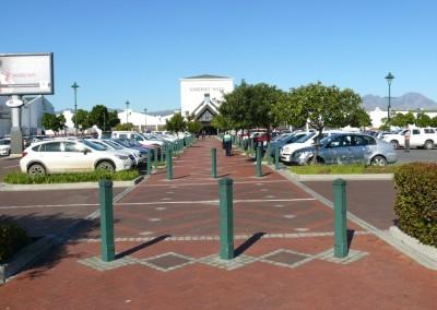 Someset Mall Crossings 1993